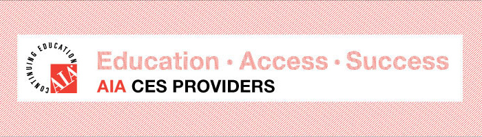 CES Provider Join banner