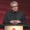 Daniel Libeskind, AIA