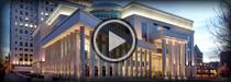 Ralph Carr Judicial Center