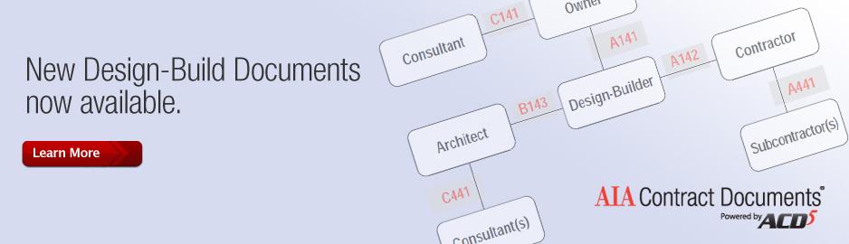 ACD Design-Build