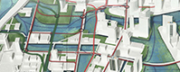 Cut Fill City Miami 2100, Designing for Sea Level Rise