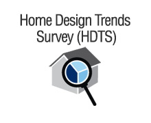 a quarterly survey of residential architects that examines emerging trends and business conditions at firms that specialize in the housing sector
