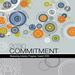 AIA 2030 Commitment Case Studies