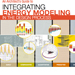 Energy Modeling Guide