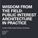 Public Interest Architecture