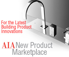 New Product MarketPlace